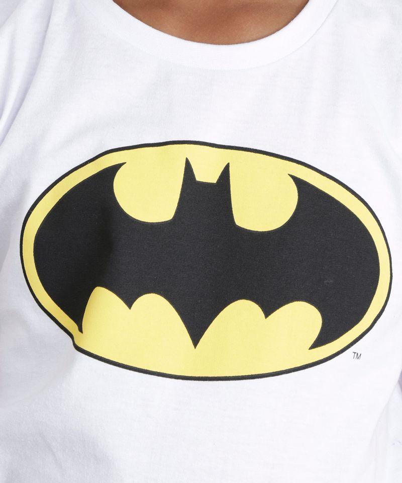 Conjunto-Batman-de-Regata-Branca---Bermuda-em-Moletom-Preta-8484293-Preto_4