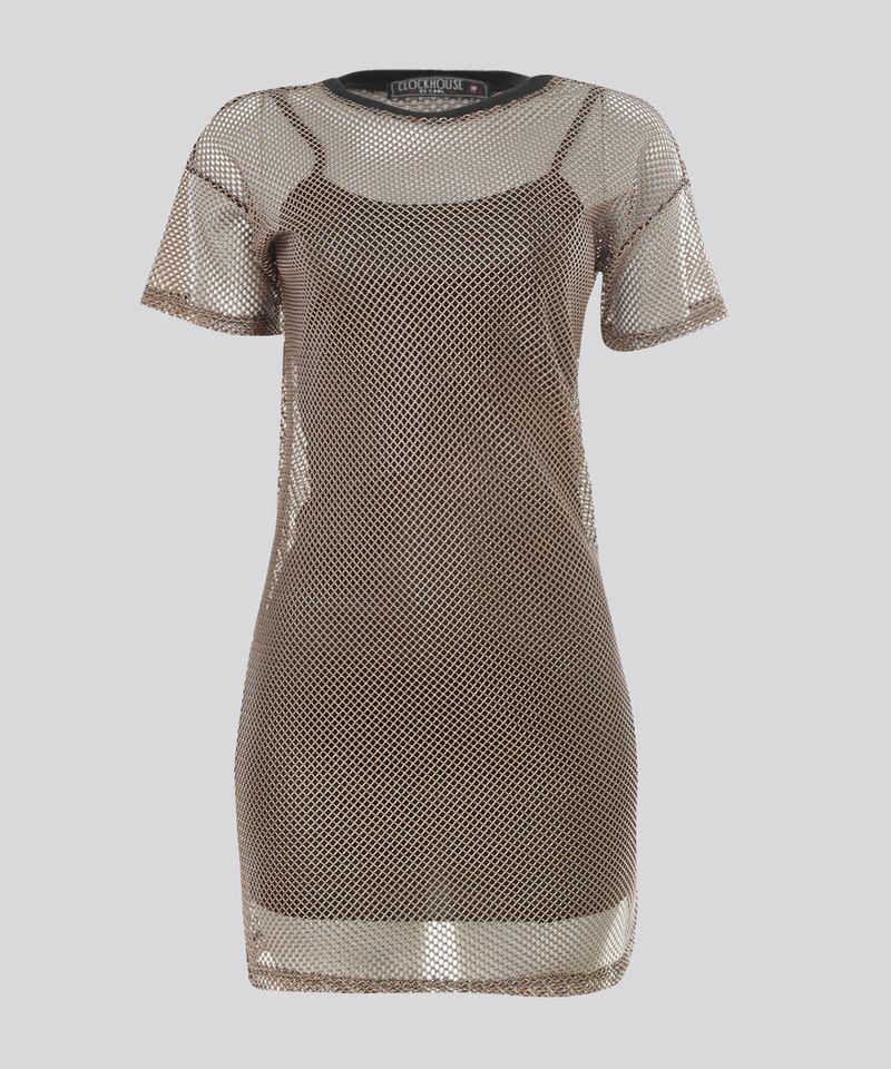 Vestido-em-Tela-Metalizado-Dourado-8726397-Dourado_5