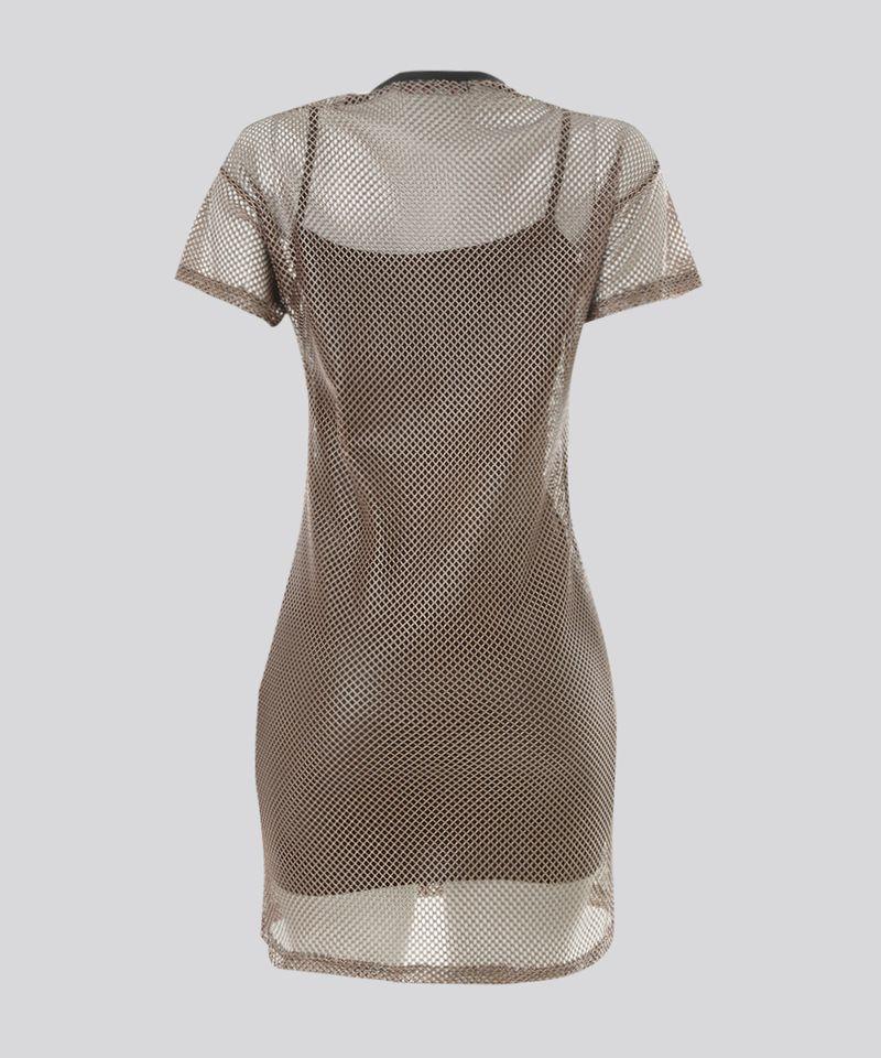 Vestido-em-Tela-Metalizado-Dourado-8726397-Dourado_6