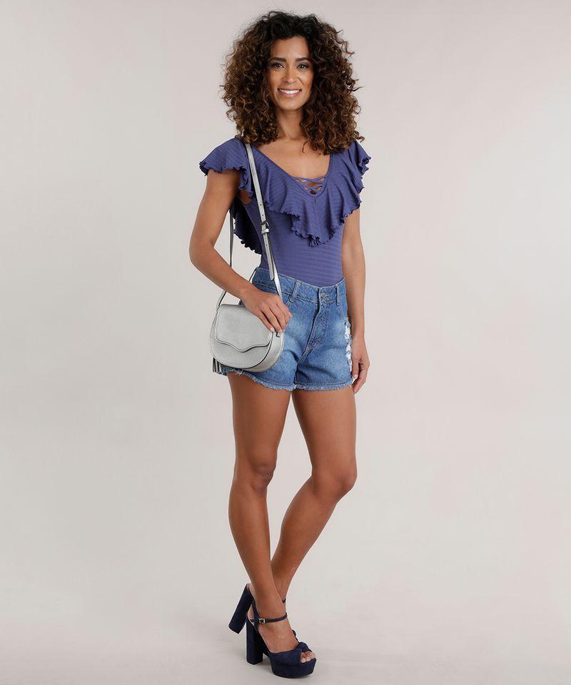 Maio-com-Babados-Texturizado-Azul-Marinho-8678833-Azul_Marinho_3