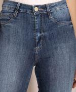 Calca-Jeans-Feminina-Sawary-Lipo-Jogger-Cintura-Alta--Azul-Escuro-9969406-Azul_Escuro_4