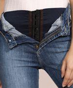 Calca-Jeans-Feminina-Sawary-Lipo-Jogger-Cintura-Alta--Azul-Escuro-9969406-Azul_Escuro_6
