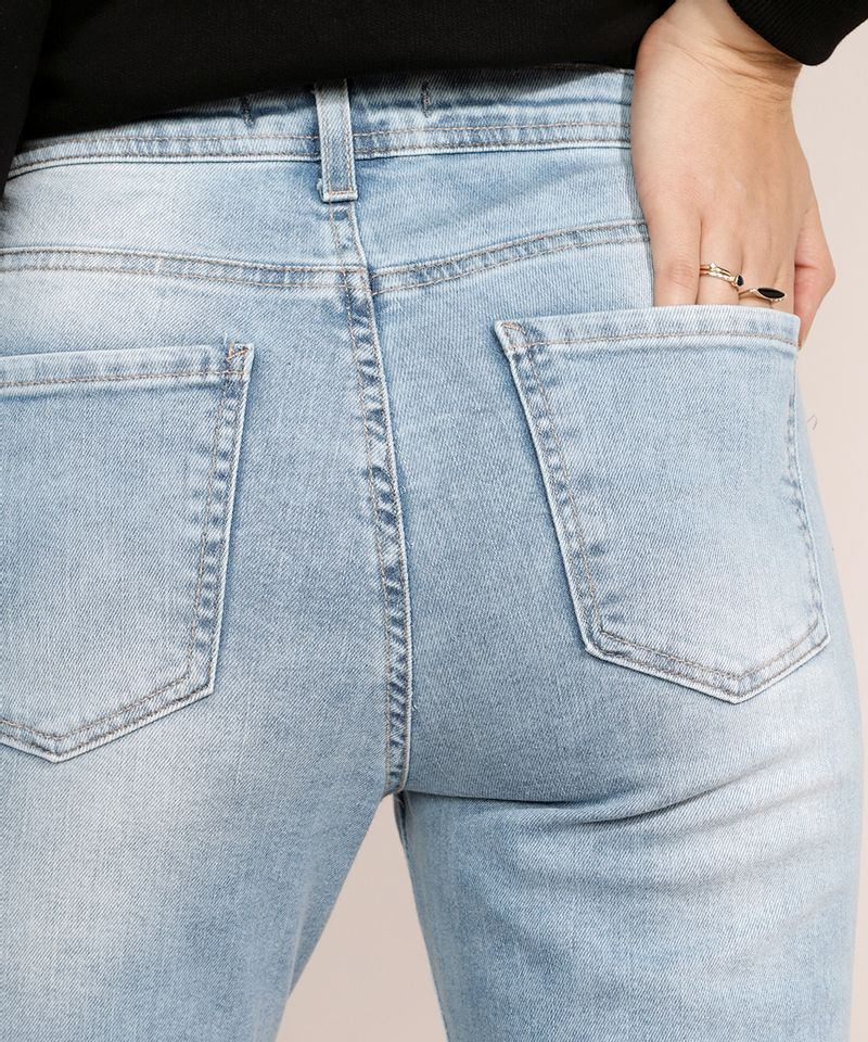 Calca-Jeans-Feminina-Jogger-Skinny-Destroyed-Cintura-Media-Azul-Claro-9964633-Azul_Claro_6