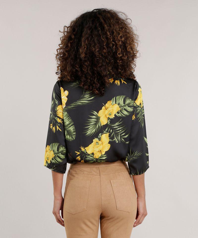 Body-Estampado-Floral-Preto-8651192-Preto_2
