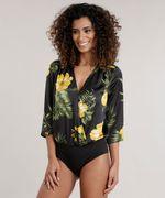 Body-Estampado-Floral-Preto-8651192-Preto_4