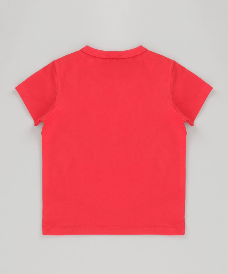Camiseta-Carros-Vermelha-8471983-Vermelho_2