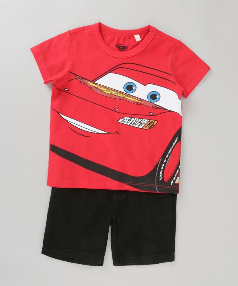 Camiseta-Carros-Vermelha-8471983-Vermelho_3