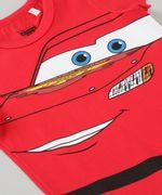 Camiseta-Carros-Vermelha-8471983-Vermelho_4