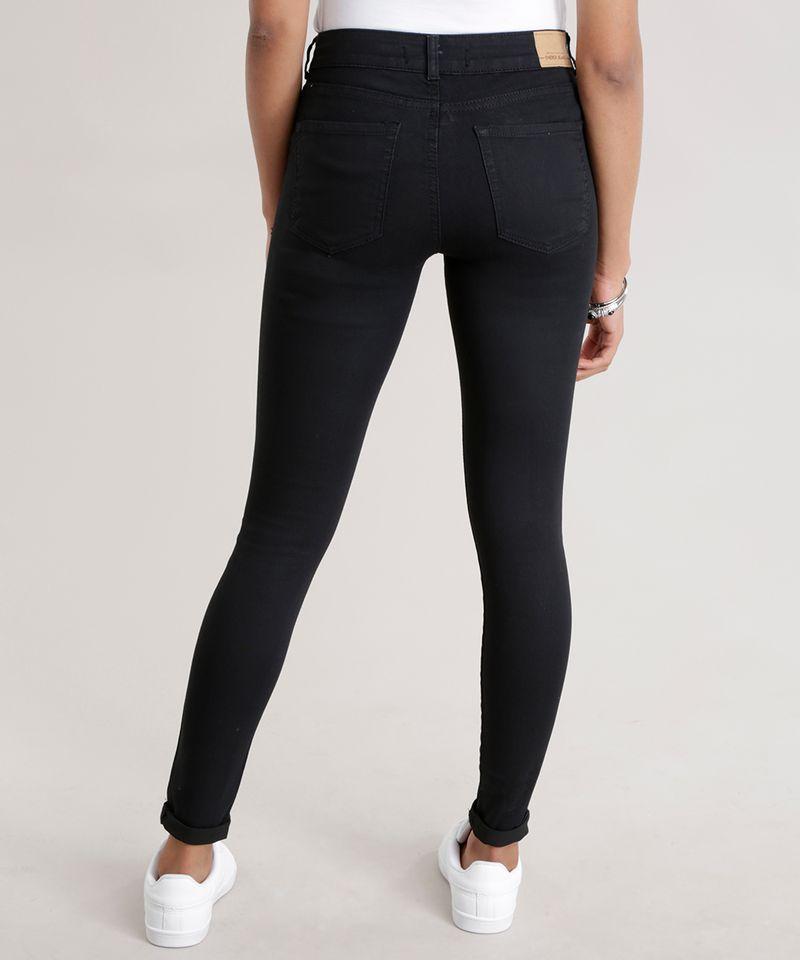 Calca-Super-Skinny-Energy-Jeans-Preta-8377884-Preto_2