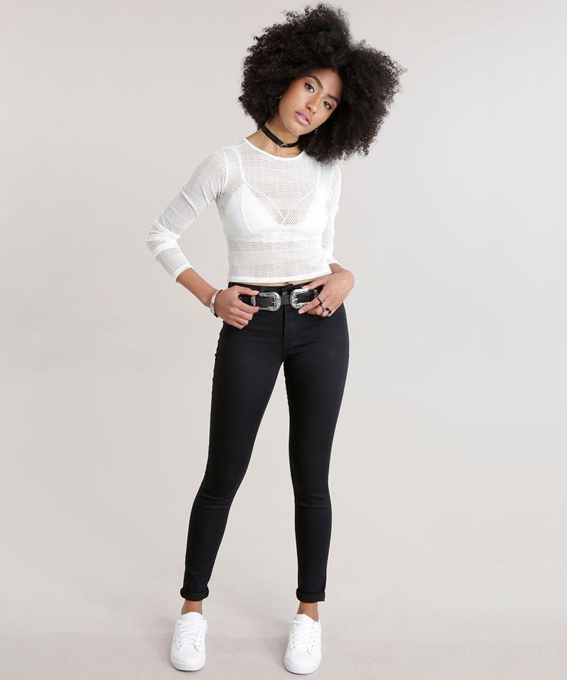 Calca-Super-Skinny-Energy-Jeans-Preta-8377884-Preto_3