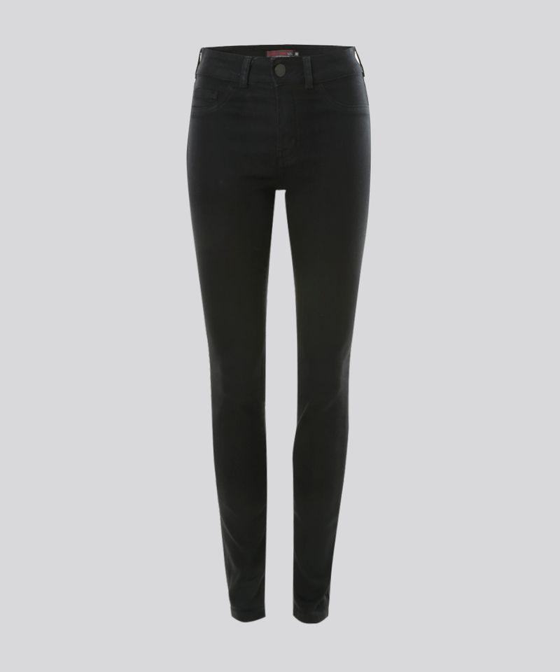 Calca-Super-Skinny-Energy-Jeans-Preta-8377884-Preto_5