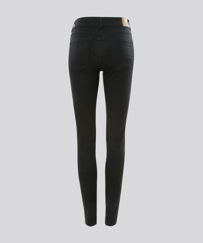 Calca-Super-Skinny-Energy-Jeans-Preta-8377884-Preto_6