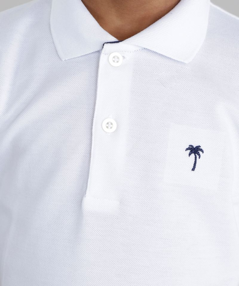Polo-Basica-em-Piquet-Branca-8435755-Branco_4