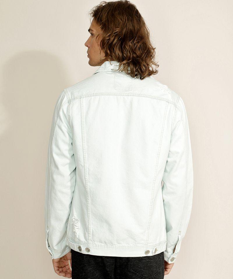 Jaqueta-Jeans-Masculina-Tucker-Destroyed-com-Bolsos-Azul-Claro-9966775-Azul_Claro_2