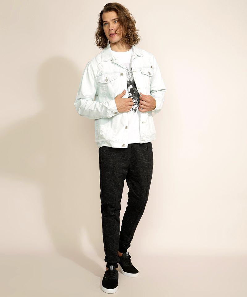 Jaqueta-Jeans-Masculina-Tucker-Destroyed-com-Bolsos-Azul-Claro-9966775-Azul_Claro_3