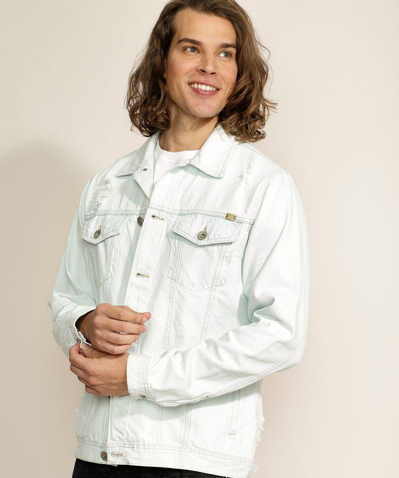 Jaqueta-Jeans-Masculina-Tucker-Destroyed-com-Bolsos-Azul-Claro-9966775-Azul_Claro_4