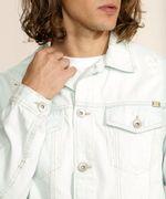 Jaqueta-Jeans-Masculina-Tucker-Destroyed-com-Bolsos-Azul-Claro-9966775-Azul_Claro_5