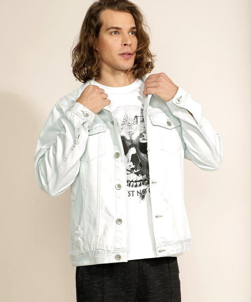 Jaqueta-Jeans-Masculina-Tucker-Destroyed-com-Bolsos-Azul-Claro-9966775-Azul_Claro_6