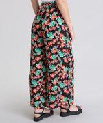 Calca-Pantalona-Estampada-Floral-Preta-8722903-Preto_2