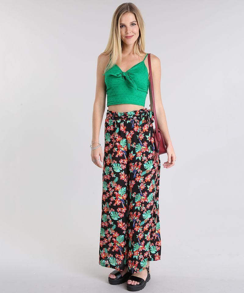 Calca-Pantalona-Estampada-Floral-Preta-8722903-Preto_3
