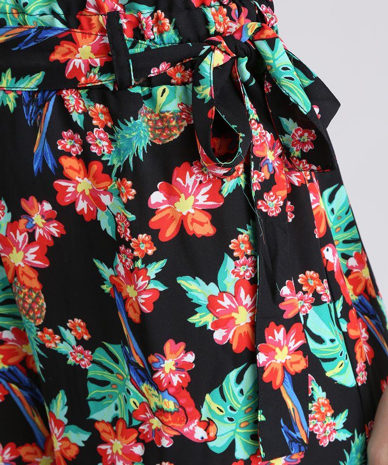 Calca-Pantalona-Estampada-Floral-Preta-8722903-Preto_4