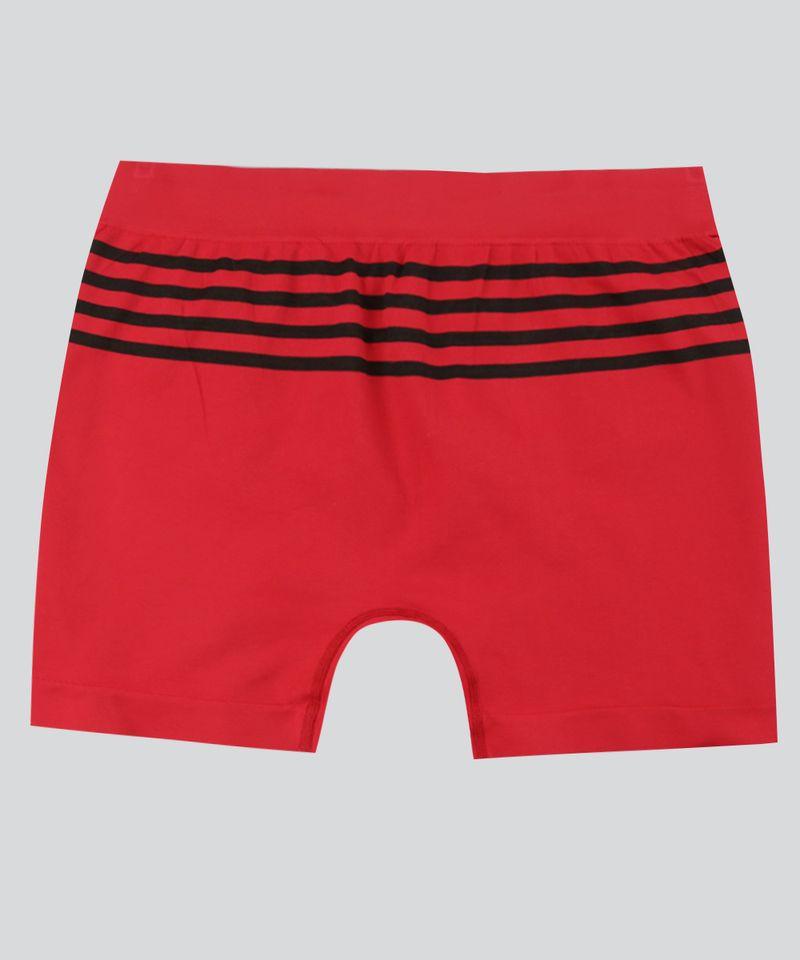 Cueca-Boxer-Ace-Sem-Costura-Vermelha-8338952-Vermelho_2