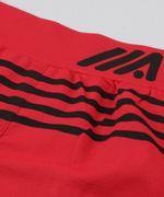 Cueca-Boxer-Ace-Sem-Costura-Vermelha-8338952-Vermelho_3
