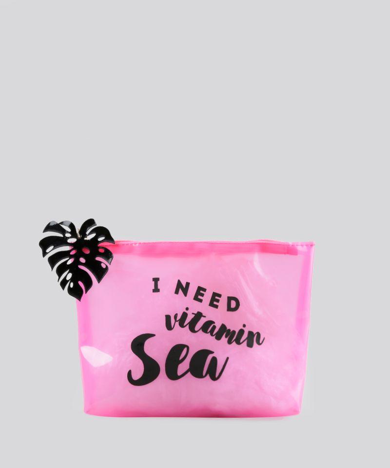 Necessaire--I-Need-Vitamin-Sea--Rosa-Neon-8790309-Rosa_Neon_1