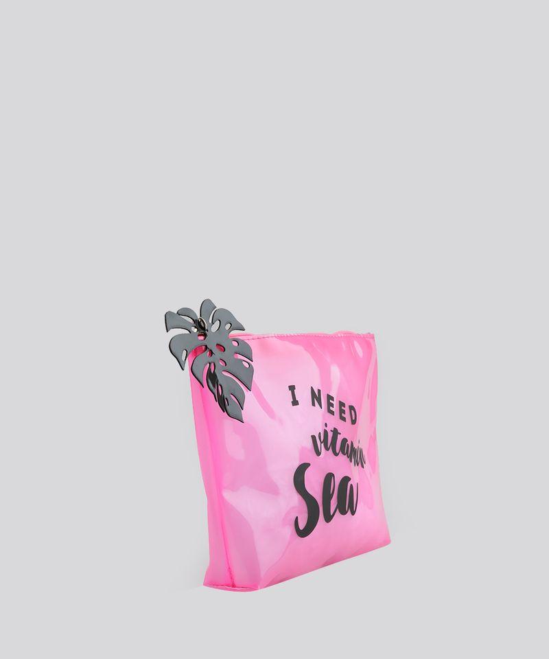 Necessaire--I-Need-Vitamin-Sea--Rosa-Neon-8790309-Rosa_Neon_2