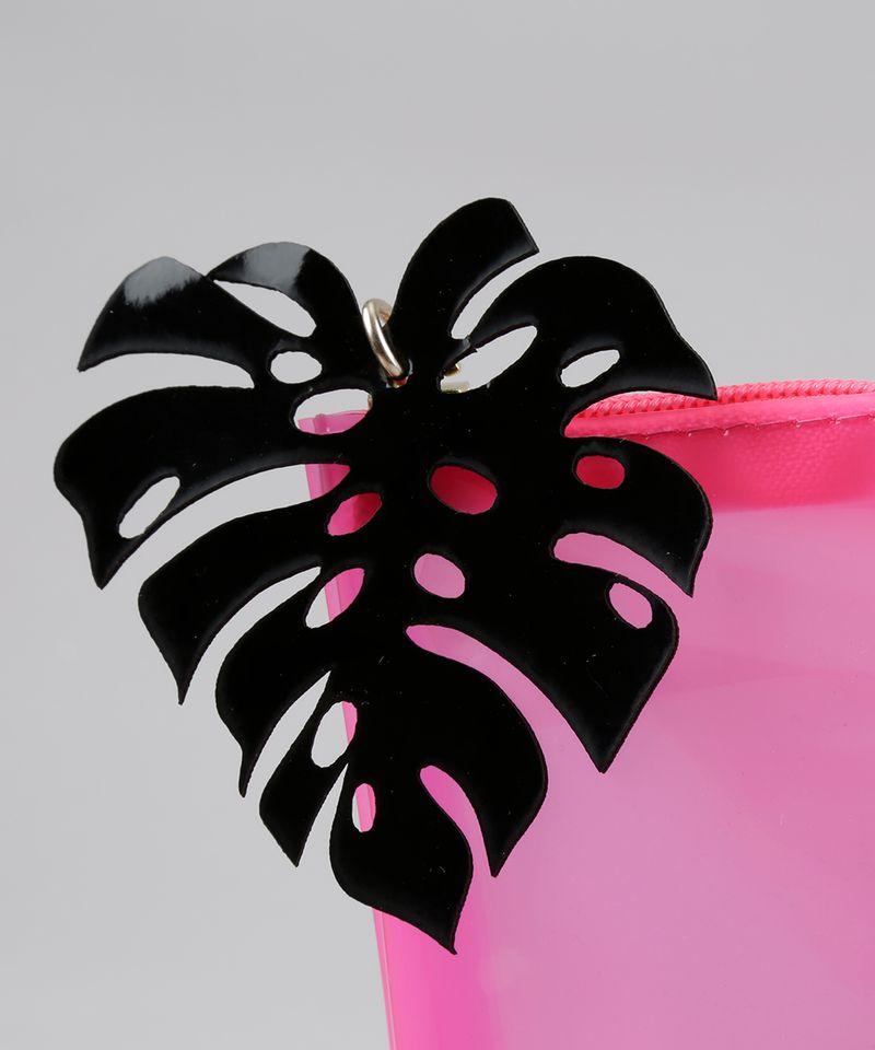 Necessaire--I-Need-Vitamin-Sea--Rosa-Neon-8790309-Rosa_Neon_3
