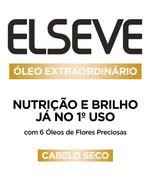 Oleo-Extraordinario-Capilar-Elseve-L-Oreal-Paris---100ml-Unico-9964573-Unico_2