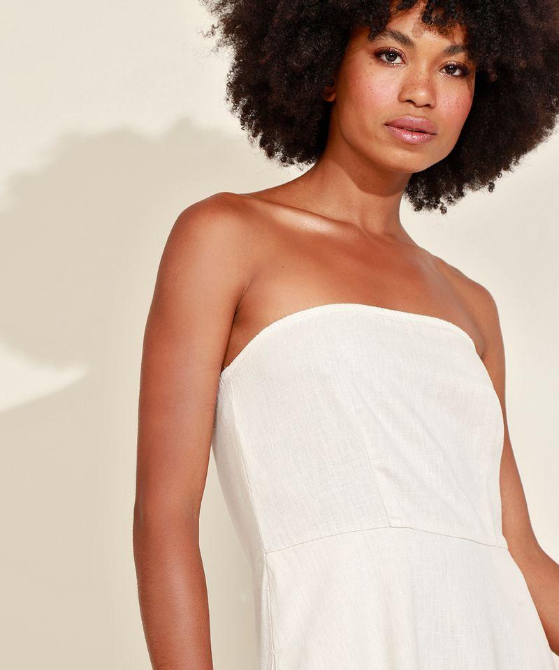 Vestido-Feminino-Mindset-Longo-Tomara-que-Caia-com-Recorte-e-Bolsos-Off-White-9976990-Off_White_4