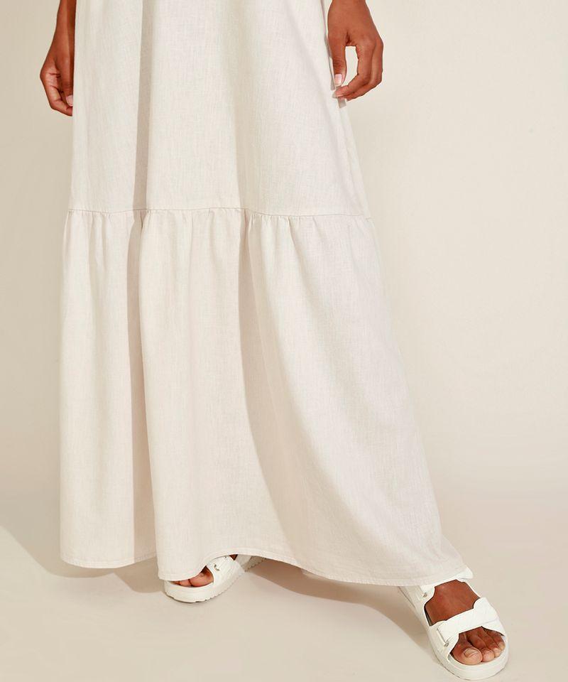 Vestido-Feminino-Mindset-Longo-Tomara-que-Caia-com-Recorte-e-Bolsos-Off-White-9976990-Off_White_5