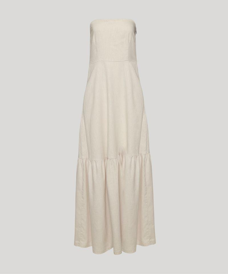 Vestido-Feminino-Mindset-Longo-Tomara-que-Caia-com-Recorte-e-Bolsos-Off-White-9976990-Off_White_6