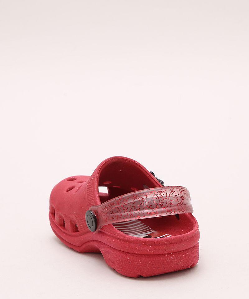Babuche-Infantil-Minnie--Vermelho-9889363-Vermelho_4