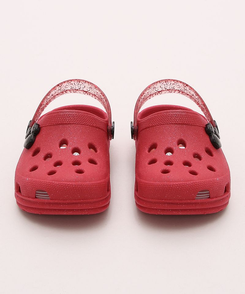 Babuche-Infantil-Minnie--Vermelho-9889363-Vermelho_5