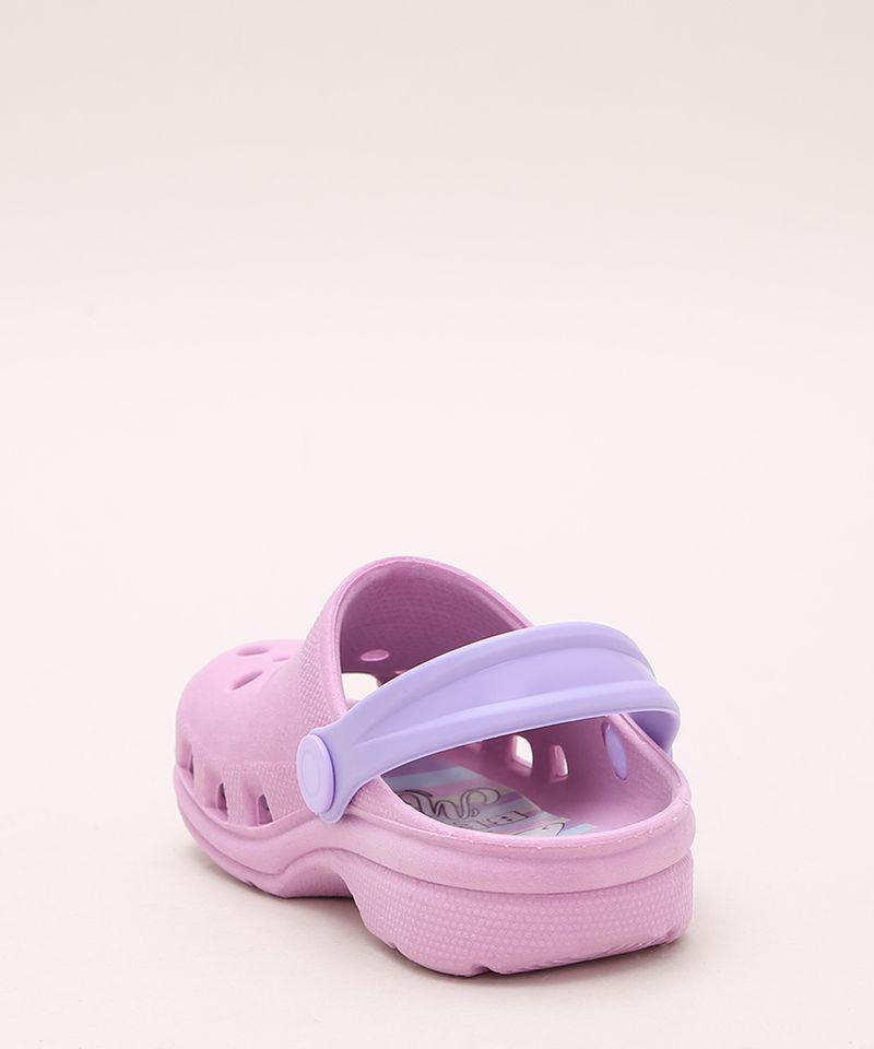 Babuche-Infantil-Unicornio--Lilas-9889364-Lilas_4