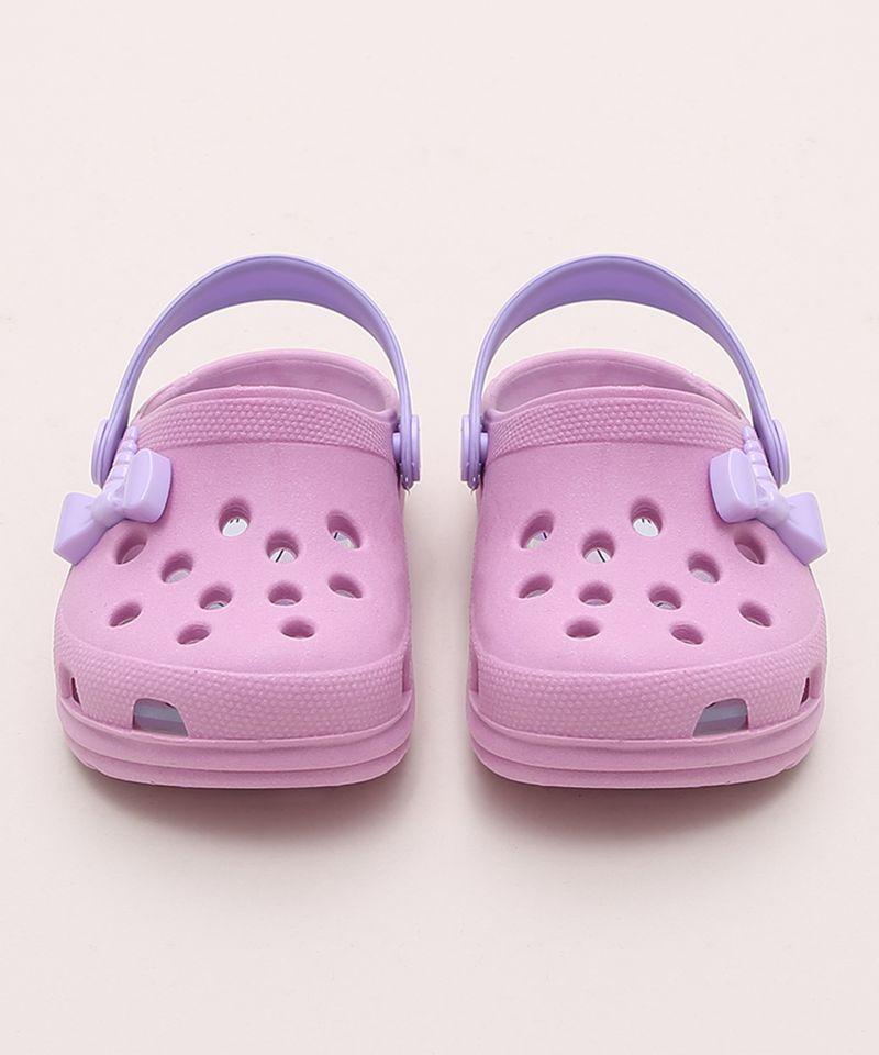 Babuche-Infantil-Unicornio--Lilas-9889364-Lilas_5
