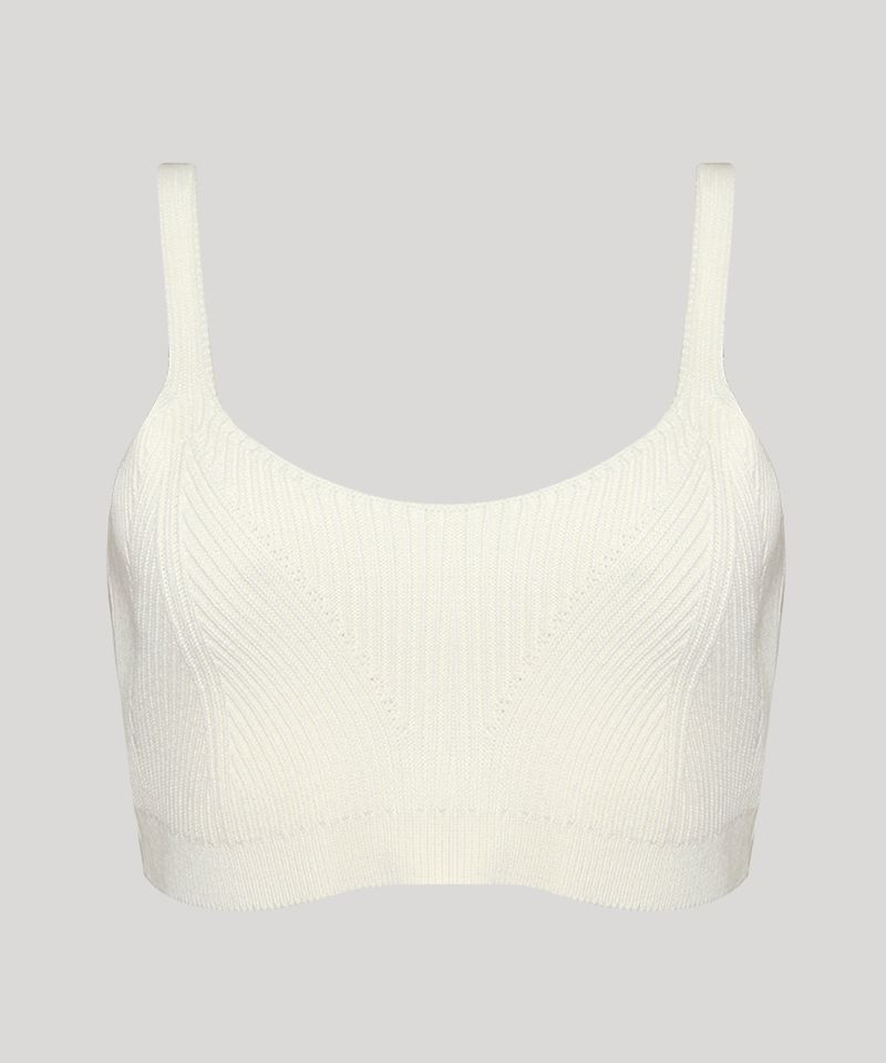 Top-Cropped-de-Trico-Feminino-Mindset-Alca-Media-Decote-Redondo-Off-White-9975476-Off_White_6