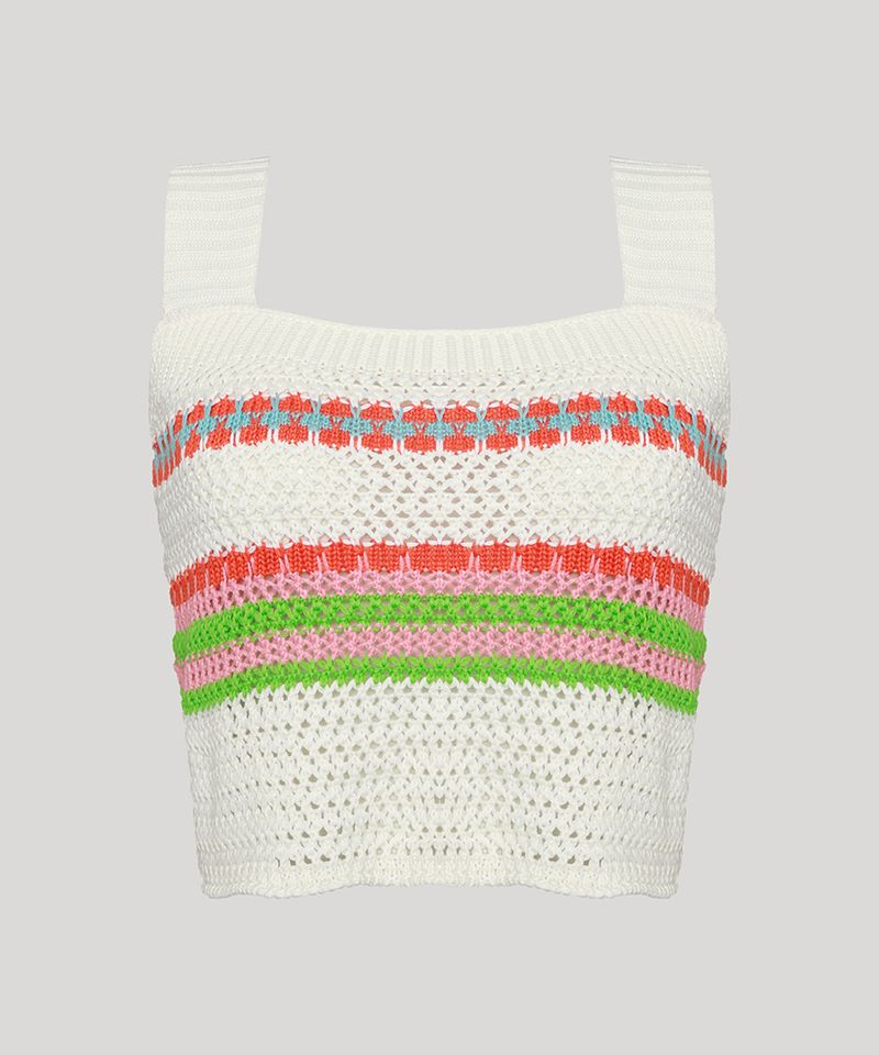 Regata-de-Croche-Feminina-Mindset-com-Listras-Alca-Larga-Decote-Reto-Off-White-9975471-Off_White_6