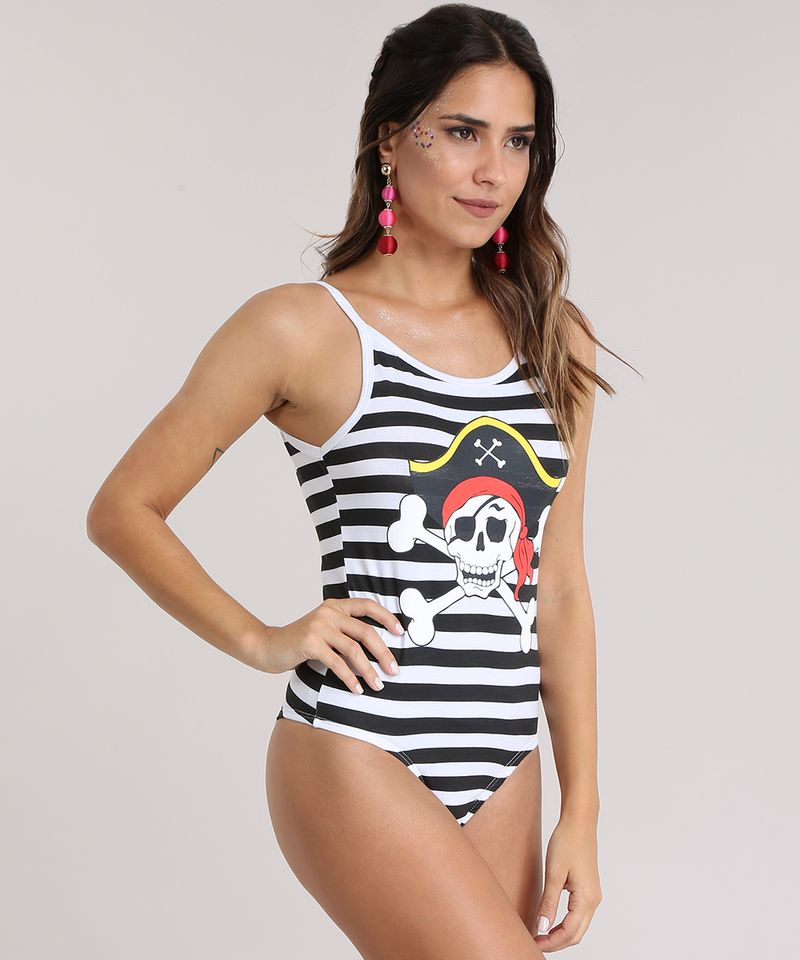 Body-Pirata-Listrado-Branco-8959845-Branco_4