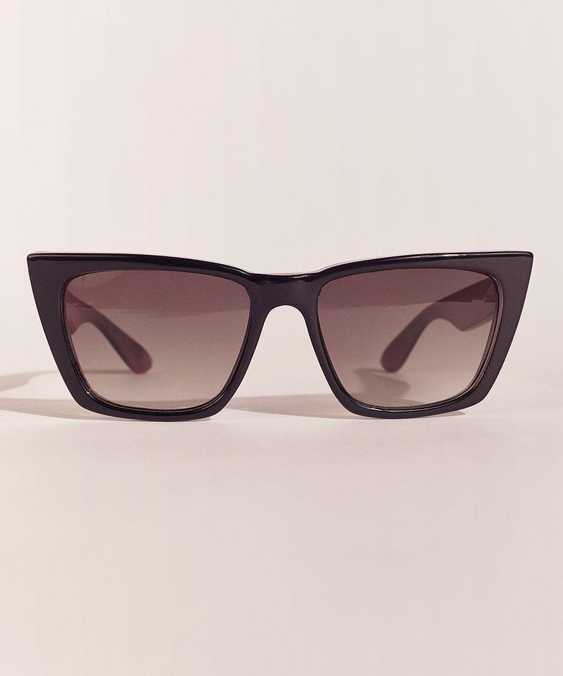 Oculos-de-Sol-Gatinho-Feminino-Hype-Beachwear-Preto-9966308-Preto_1