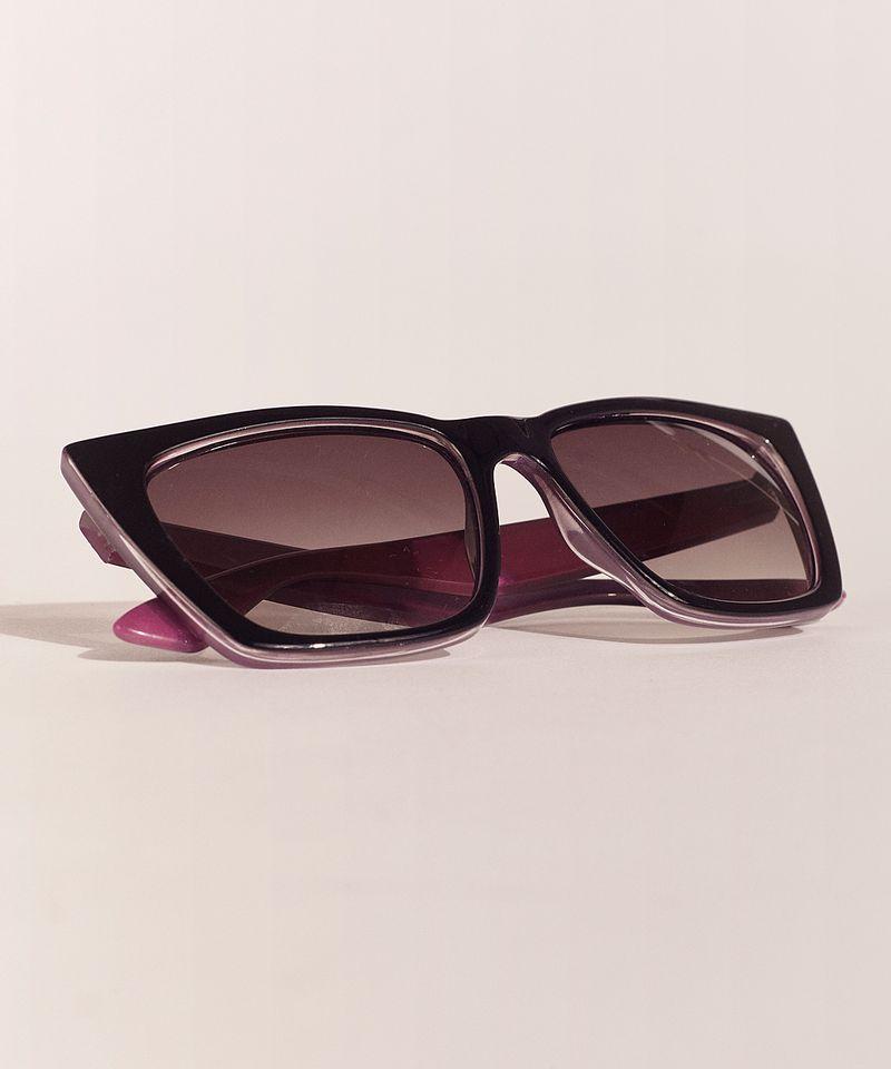 Oculos-de-Sol-Gatinho-Feminino-Hype-Beachwear-Preto-9966308-Preto_2