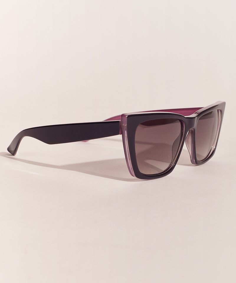 Oculos-de-Sol-Gatinho-Feminino-Hype-Beachwear-Preto-9966308-Preto_3