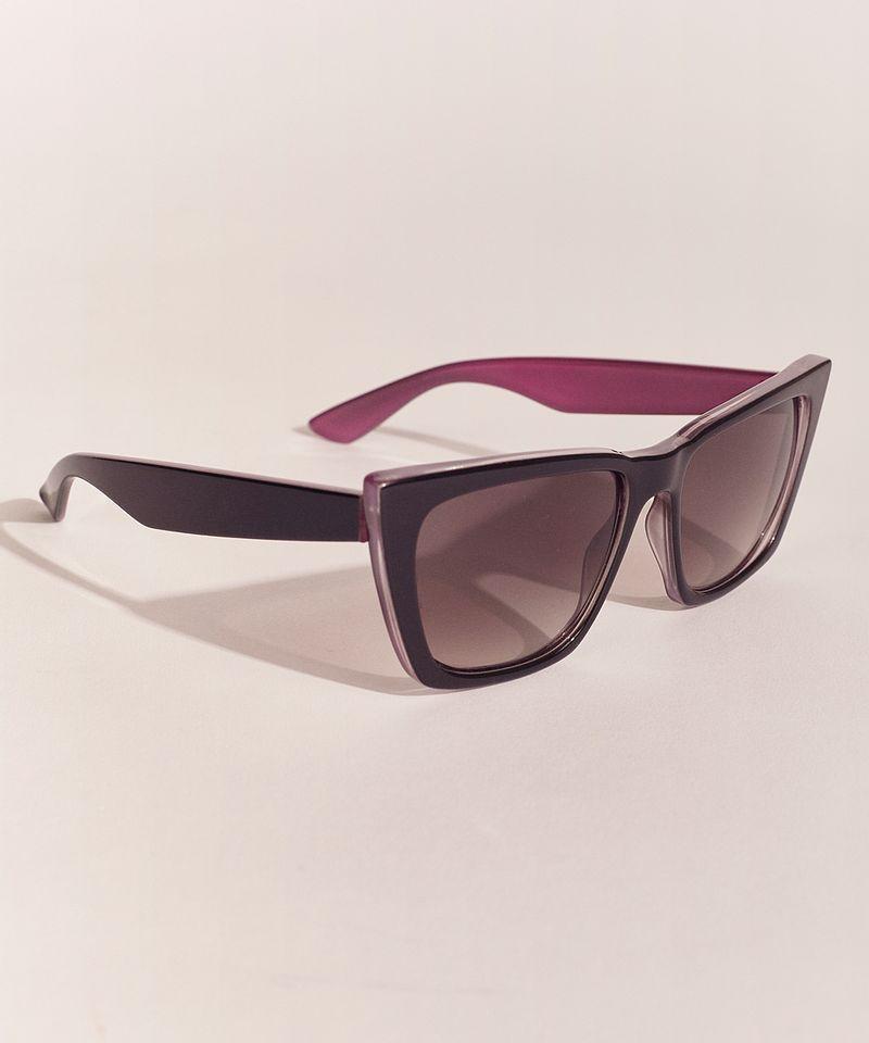 Oculos-de-Sol-Gatinho-Feminino-Hype-Beachwear-Preto-9966308-Preto_4