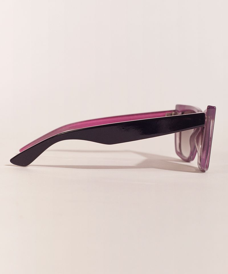 Oculos-de-Sol-Gatinho-Feminino-Hype-Beachwear-Preto-9966308-Preto_5