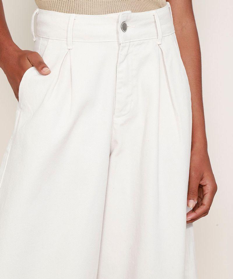 Calca-de-Sarja-feminina-Mindset-Wide-Pantalona-Cintura-Super-Alta-com-Pregas-Off-White-9979853-Off_White_4