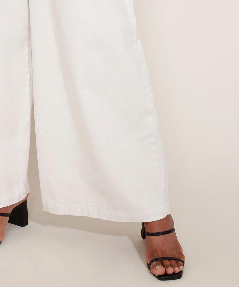 Calca-de-Sarja-feminina-Mindset-Wide-Pantalona-Cintura-Super-Alta-com-Pregas-Off-White-9979853-Off_White_5