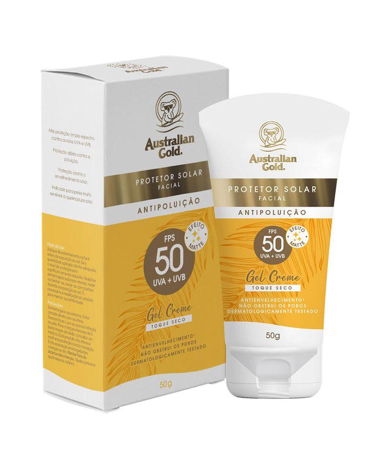 Protetor-Solar-Facial-Australian-Gold-FPS50---1-Unidade-Unico-9974968-Unico_1