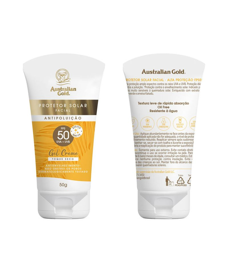 Protetor-Solar-Facial-Australian-Gold-FPS50---1-Unidade-Unico-9974968-Unico_2